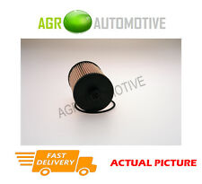 DIESEL FUEL FILTER 48100052 FOR VOLVO V70 2.4 185 BHP 2005-07