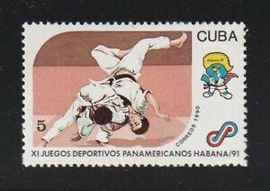 Martial art, Judo ,