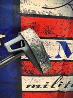 SB Tactical PDW Brace Strap Jarhead Camo USA MADE Tactical Webbing MilSpec