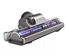 Dyson Dc41 Dc65 Motorized Cleaner Head Brand New
