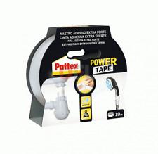 Nastro PATTEX POWER TAPE 10mt. - bianco