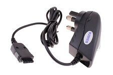 UK Mains Charger For LG 8360 U880 U830 8120 C1100 C3300 L343i KG220 KG225 U300