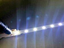 Samsung UN55RU7200FXZA UN55RU7100FXZA Backlight LED Strip BN96-45913A *Tested*