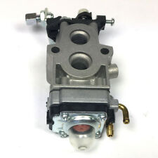 Carburetor For Husqvarna 350Bt 150Bt Backpack Leaf Blower Walbro Wya-79 Carb New