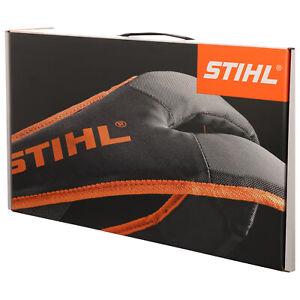 STIHL Tragegurt Advance Doppelschultergurt Schultergurt Motorsense 4147 710 9002