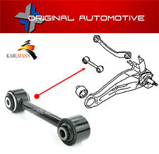 fits JEEP PATRIOT  COMPASS 2006-2010 REAR STABILISER TRACK CONTROL TRAILING ROD