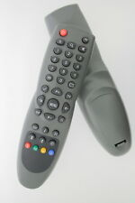 Replacement Remote Control for Goodmans GTVL20W7HD