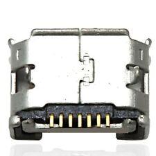 CONNETTORE DOCK RICARICA JACK Micro USB PORTA DATI CARICA PER GALAXY S2 I9100