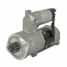 New Mitsubishi Forklift Parts Starter - Pn Mb34466-03101