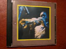 JOHN COLTRANE -DON CHERRY  the avant- garde- CD-fino 2 cd spese spediz. fisse