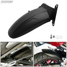 Hinterradabdeckung Rear Hugger Für Honda NC700S/NC700X/NC750S/NC750X 2012-2020