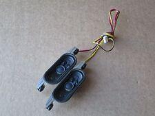 Polaroid 19GSR3000 Complete Speaker Set