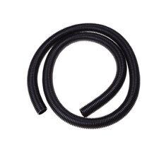 2M Universal Cleaner Hose Bellows Straws Diameter 32mm Vacuum Cleaner Part FT