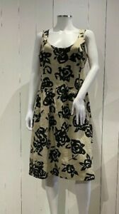 Women's Betty Jackson Floral Dress