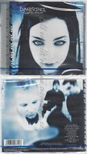 CD-NM-SEALED-EVANESCENCE -2003- -- FALLEN