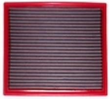 BMC Air Filter - FB259/01 - Audi S6 A8 S8