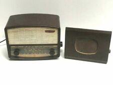 PYE Collectable Radios Radios
