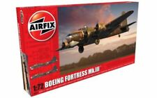 Airfix Boeing Military Model Building Toys