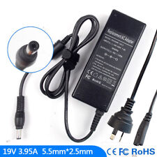 Ac Power Adapter Charger for Toshiba Satellite L650-1PQ L650D-11H Notebook