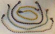 Brass Stone Costume Jewellery