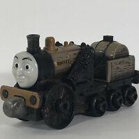 Thomas the Train Stephen Rocket Die Cast Metal Tank Engine Friends Take Play