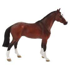 MOJO Dutch Warmblood Horse Animal Figure 387294 NEW Educational Learning Toys