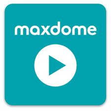 6 Monate Maxdome gratis gucken (auch Bestandskunden) - 31.12.2019! gültig