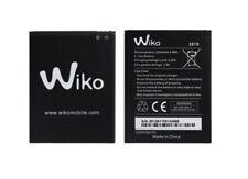 Batterie Wiko Jerry 3