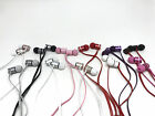 Beats By Dr. Dre urBeats 2.0 Earphones Headphones In-Ear ur Beats Dr