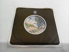 "Rab Noakes Branch Sitting In The Corner Blues EX 7"" Single Vinyl Record K16431"