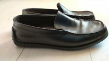 tod's moccasins mens