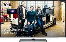 Fernseher TV Smart 48 Zoll 122cm FULL HD WLAN USB Hotel Mode Triple Tuner