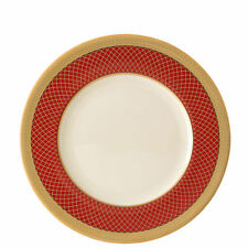 "Embassy 9"" Accent Plate by Lenox - Set of 4"