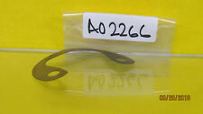 Bostitch Hartco A02266 Shim for Sc50.10 Hog Ring Tool In Stock (4Jek)
