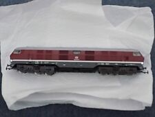 Rivarossi HO Scale DB Diesel Locomotive NO Box But In Excellent Condition