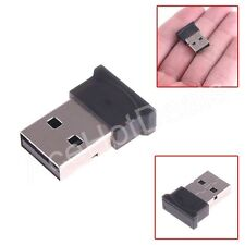 Bluetooth USB 2.0 Dongle Adapter for Raspberry Pi