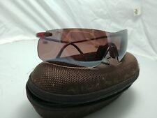 maui jim sunglasses breakwater 510-07, 136-140