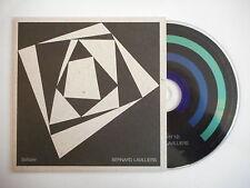 BERNARD LAVILLIERS : SOLITAIRE [ CD SINGLE ] ~ PORT GRATUIT !