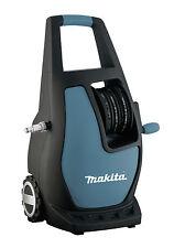 Makita HW112 Hochdruckreiniger neu,mit Rechnung,vom Makitahändler,ähnlich HW111