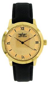 NEW Softech Watch J674