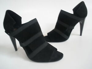 """for all 7 mankind HIGH HEELS 4"""" size  9.5 NEW SALE HOT"""