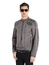 Diesel Men's J-NEILOR Jacket Size Small $298 BCH9