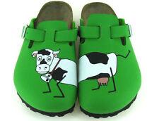 Schmale Birki's Schuhe für Jungen