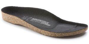 Birkenstock Super-Birki Replacement Cork Footbed (Art:1201127)
