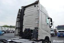 To Fit Volvo FH4 13+ Globetrotter XL Perimeter Wind Kit Light Marker Strip + LED
