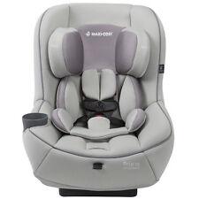 Maxi-Cosi Pria 70 Convertible Car Seat in Grey Gravel New! CC133CZK
