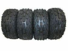 """kawin 0525T 145x70-6 Neumático para Quad ATV 6"""""""