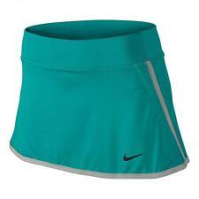 Nike 2in1 Victory Power Dri-Fit Tennis Skirt Falda Tenis Training Entrenamiento