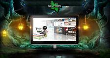 CREAZIONE SITO WEB • Affiliato personalizzato • WEBSITE