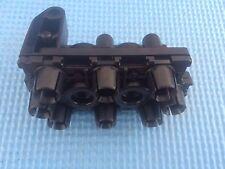 MERCEDES 300SD 300SE Climate Control Vacuum adapter/valve  129 800 14 78